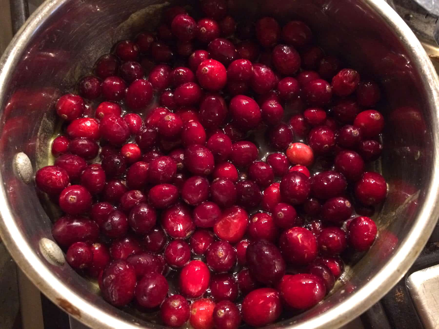 cranberry-sauce-prep-2