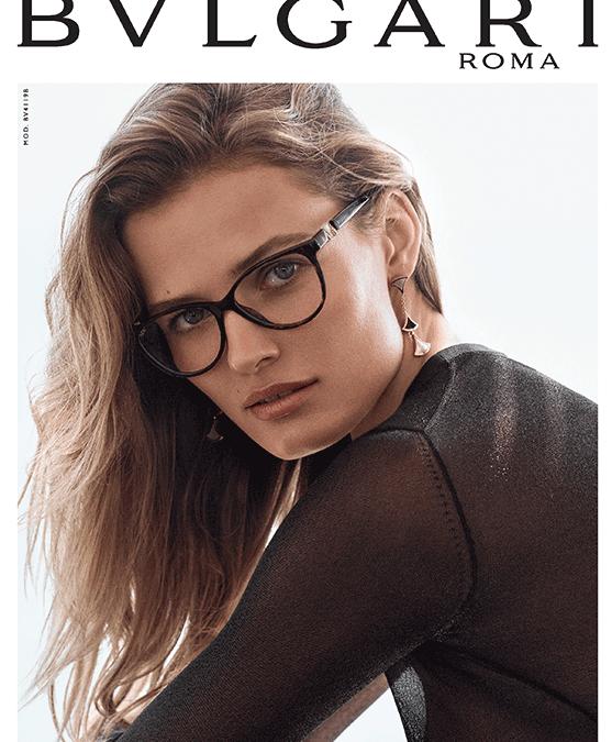 Bulgari Eyewear