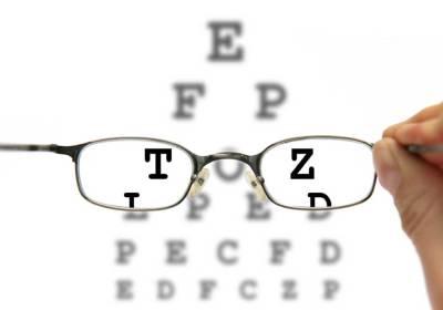 eye-care-004