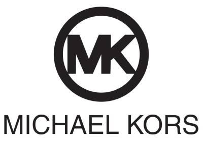 logo-e-michael-kors