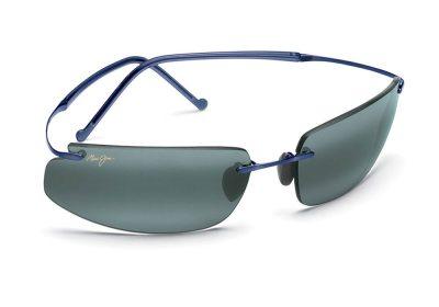 sunglasses-mauijim-gallery