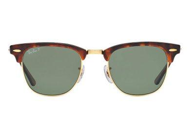 sunglasses-rayban-gallery