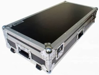 flightcase di alta qualità