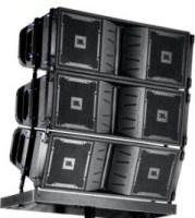 Casse modulari maggiore copertura suono