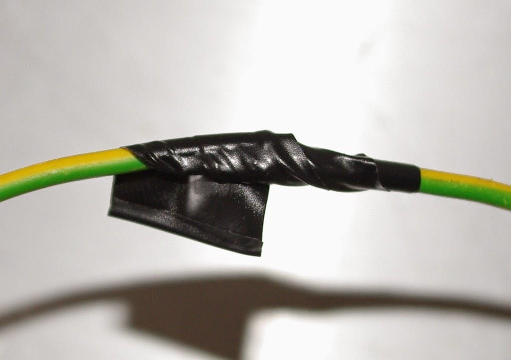 Come costruire o sistemare una prolunga elettrica for Puoi ottenere un mutuo a terra