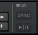 MIDI Clock