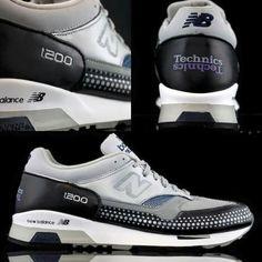 Le scarpe dei producer: Adidas – Neely Air   Roland TR 808