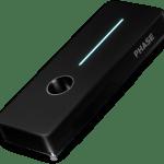 Phase Remote telecomando