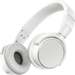 Cuffie on ear Pioneer hdj-s7