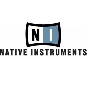 Trasferire una licenza Native Instruments