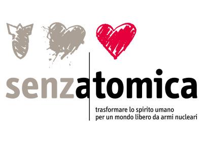 Campagna Senzatomica