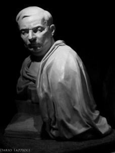 Busto G.Bucciardi 1