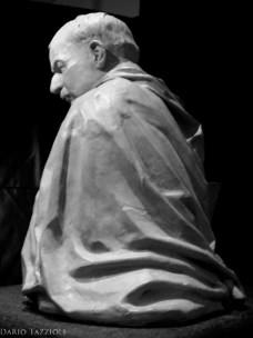Busto G.Bucciardi 3