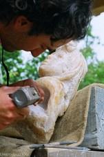 Onix-sculpture-2008-017