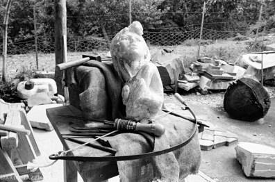Onix sculpture 2008 043