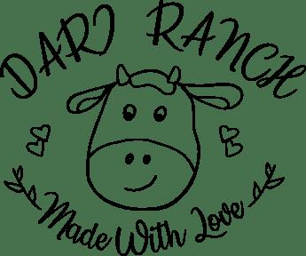 DARI Ranch