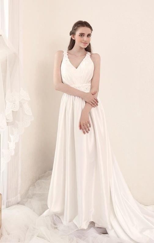 Casual Beach Wedding Dresses.Casual Beach Wedding Dresses Darius Cordell Fashion Ltd