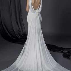 Custom Wedding Dresses Ball Gowns Mother Of Bride Evening Wear,Vintage Wedding Dress Stores Near Me