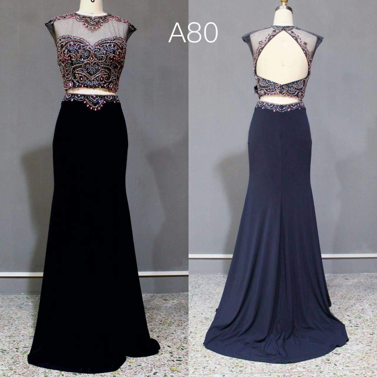 947780c319c Beaded Evening Wear Dresses - Darius Cordell Fashion Ltd