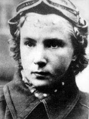 LYDIA LITVYAK, SOVIET AVIATION HISTORY, AELITA'S WAR, SPARROW SQUADRON, DL JUNG, DARIUS JUNG