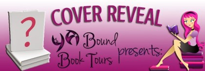 SPARROW SQUADRON COVER REVEAL, YA BOUND BOOK TOURS