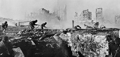STALINGRAD, SOVIET UNION, RED ARMY, BATTLE, WW2, HISTORY