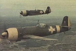 IAR-80, WW2, FIGHTER, WARPLANES