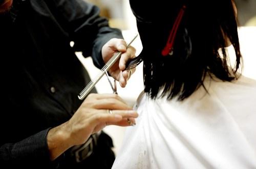 uber for hair salon