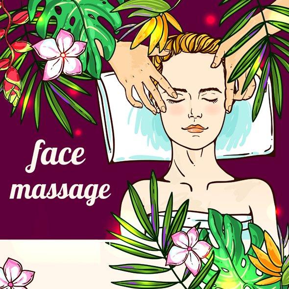 uber for massage therapist app