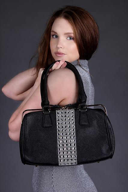 designer handbags fashion