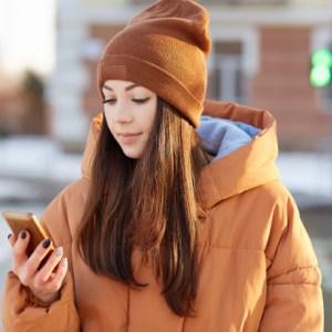 online-dresses