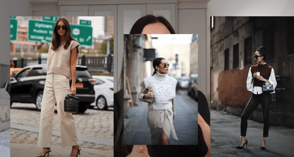 Fall 2020 Fashion Trends You Can Actually Wear