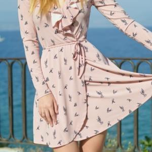 dresses designs ideas for women