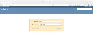 redmine-login-with-admin-password