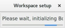09-initializing-workspace-bonita-installation-edit