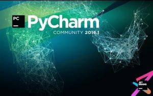 pycharm-splash-screen