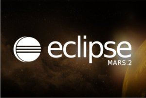 00-start-eclipse-mars-2-splash-screen