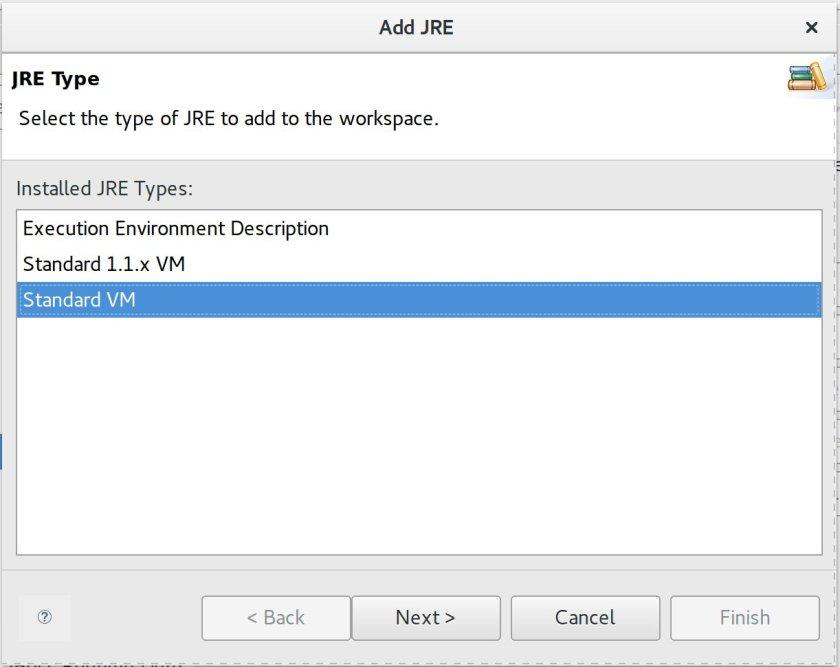 02-add-new-server-wildfly-add-jre