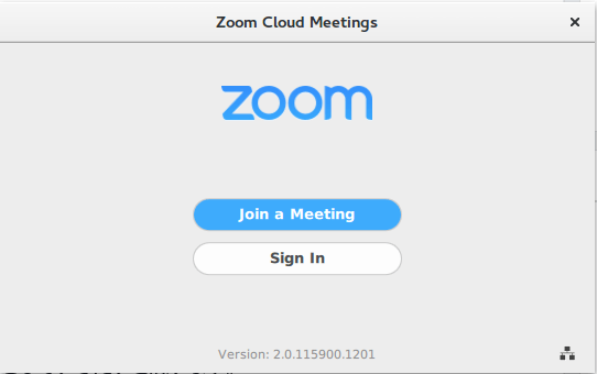 How to Install Zoom in Ubuntu Linux via Command Line