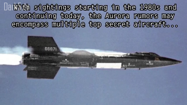 25+ Boeing Secret Projects Pics - FreePix
