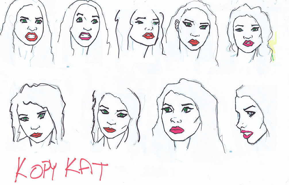 KopyKat-character-reference