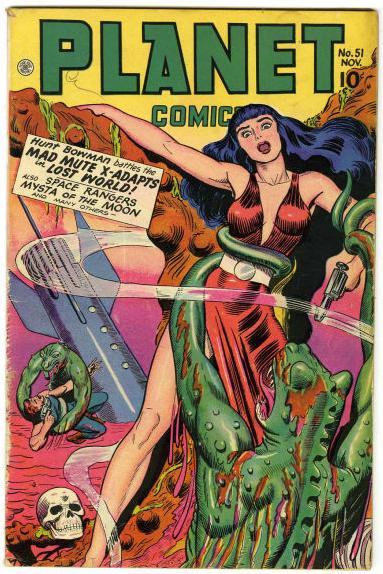 Planet_Comics_65689