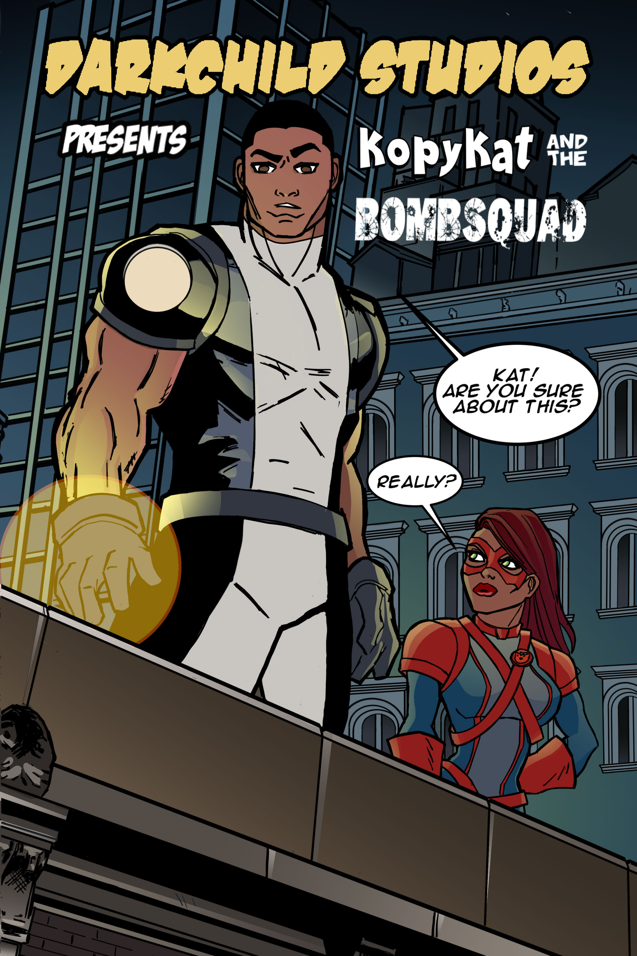 issue-1-page-02