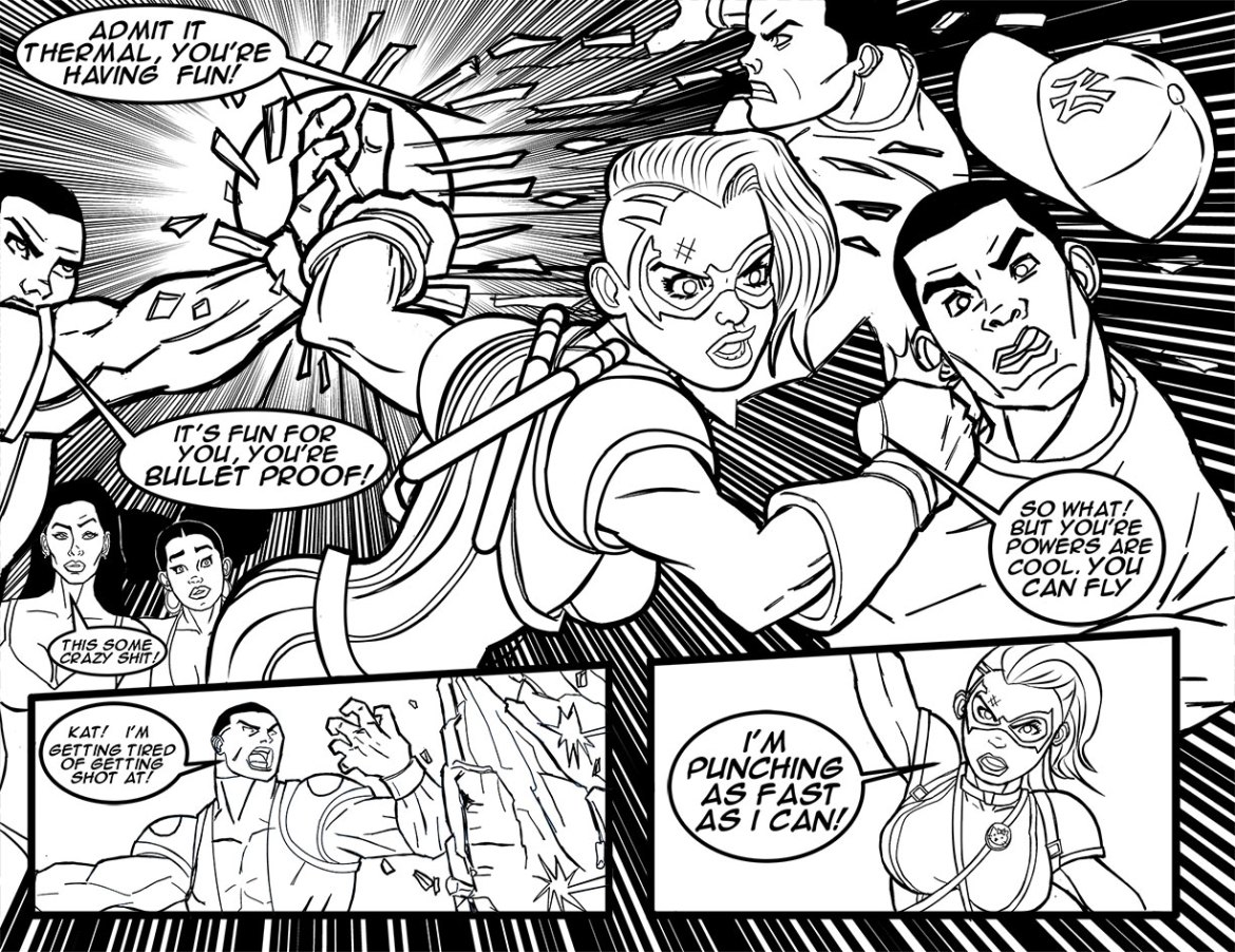 page-14-07-June-2016-complete2