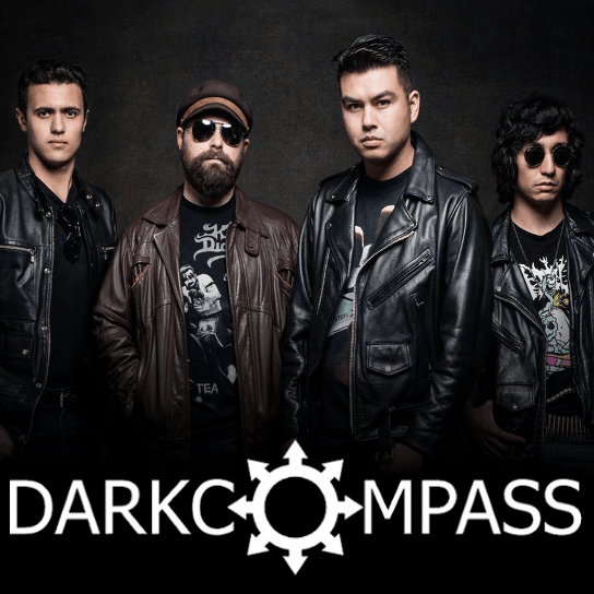 DarkCompass 08-12-17