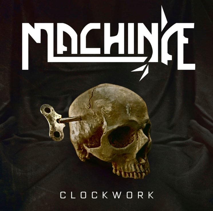 machinae-clockwork-rgb