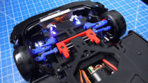 180SX-Rocket-Bunny-M-Drift-1-RWD_0011