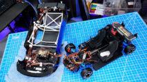 180SX-Rocket-Bunny-M-Drift-1-RWD_0012