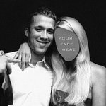 Tucker Max - Beer In Hell