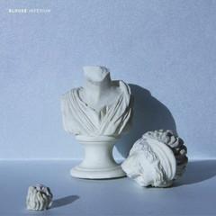 Blouse-Imperium_23_09_a